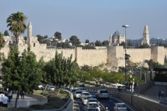 Séminaire Yad Vashem 2018