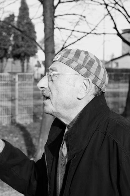 2008-Auschwitz-1