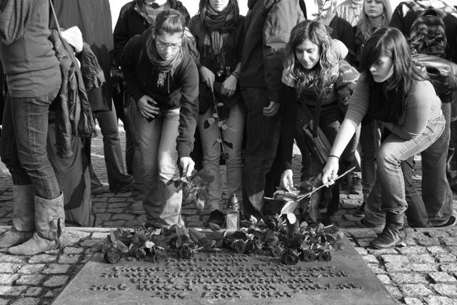 2008-Auschwitz-107