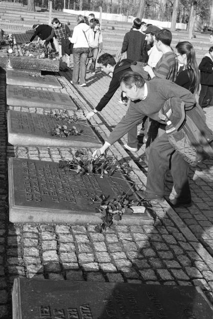 2008-Auschwitz-109
