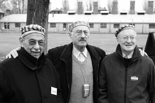 2008-Auschwitz-11