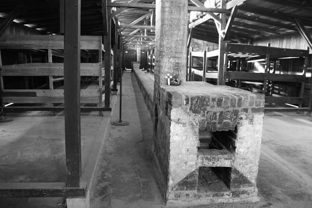 2008-Auschwitz-114