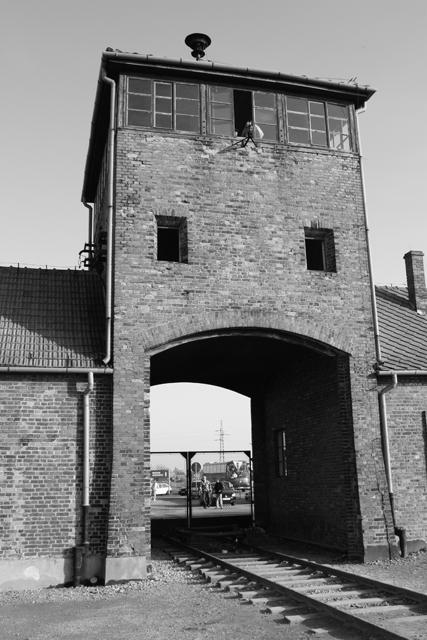 2008-Auschwitz-118