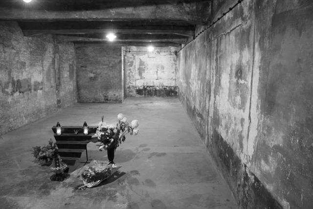 2008-Auschwitz-19