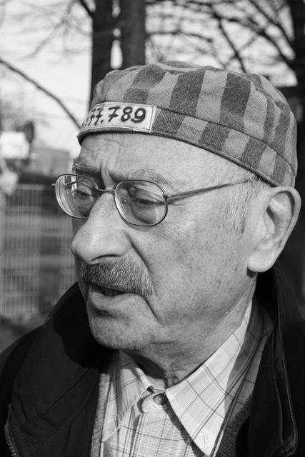 2008-Auschwitz-2