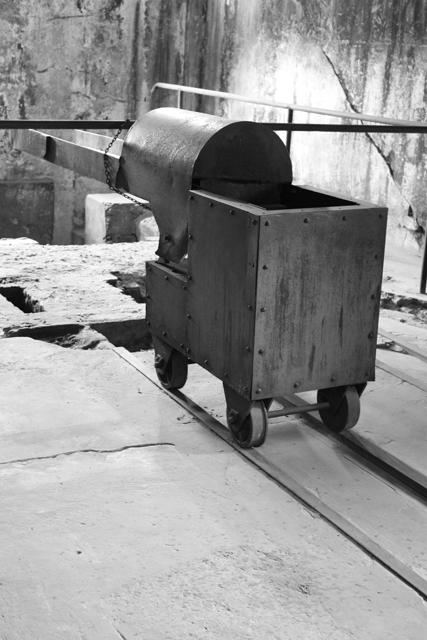 2008-Auschwitz-20