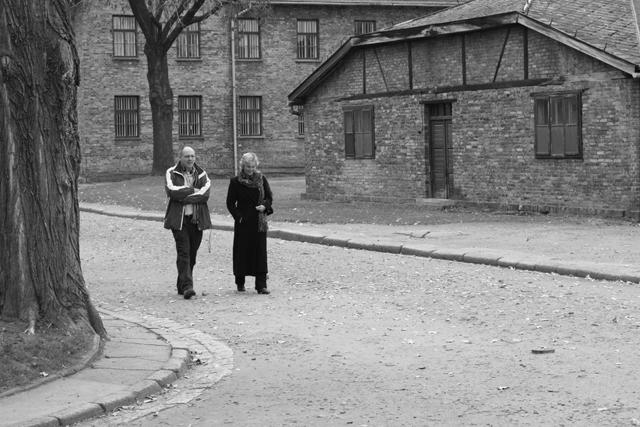 2008-Auschwitz-28