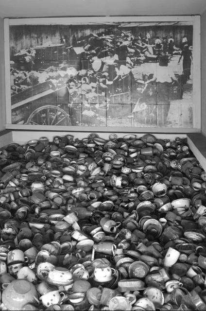 2008-Auschwitz-45