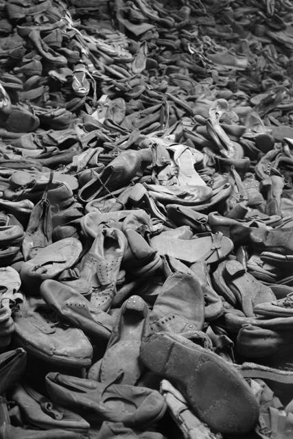 2008-Auschwitz-47