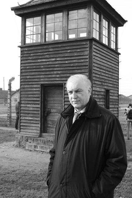 2008-Auschwitz-50