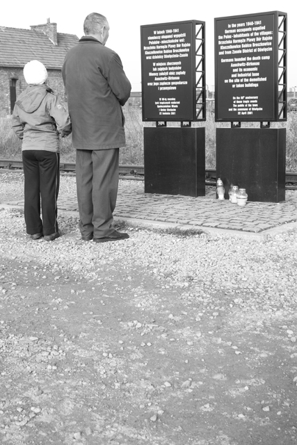 2008-Auschwitz-51