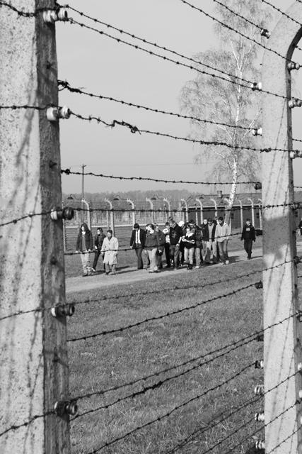2008-Auschwitz-60