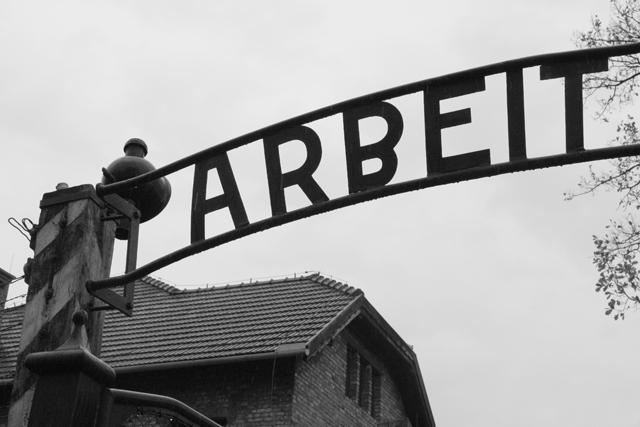 2008-Auschwitz-7
