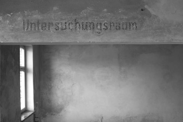 2008-Auschwitz-74