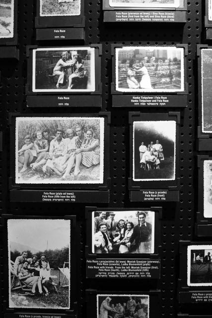2008-Auschwitz-76