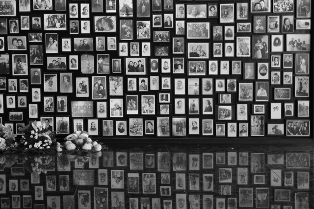 2008-Auschwitz-79
