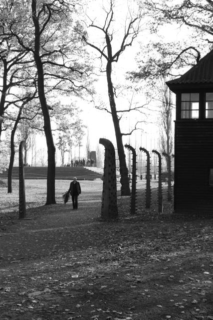 2008-Auschwitz-80