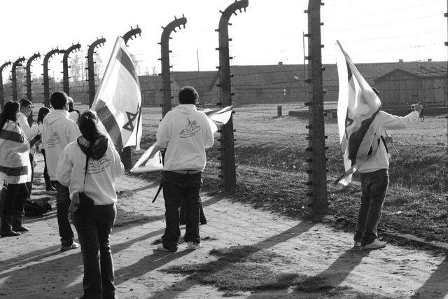 2008-Auschwitz-81