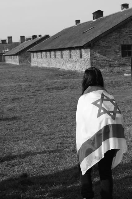 2008-Auschwitz-82