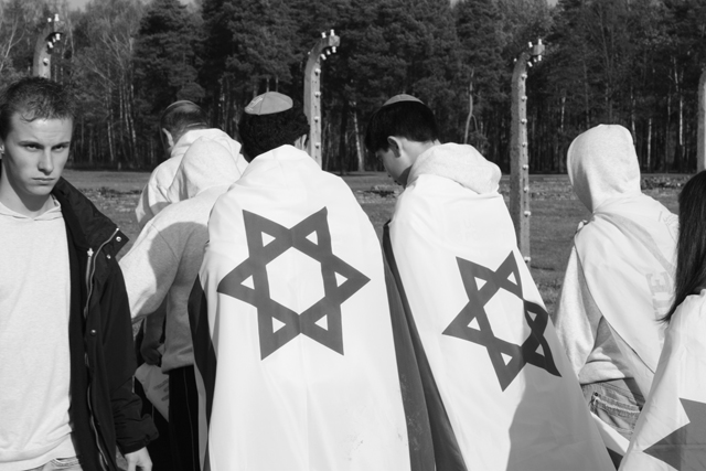 2008-Auschwitz-83