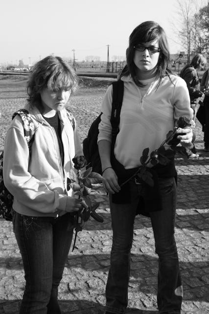2008-Auschwitz-85