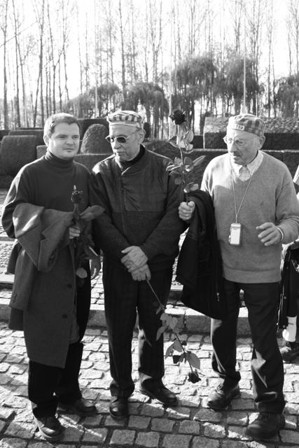 2008-Auschwitz-97