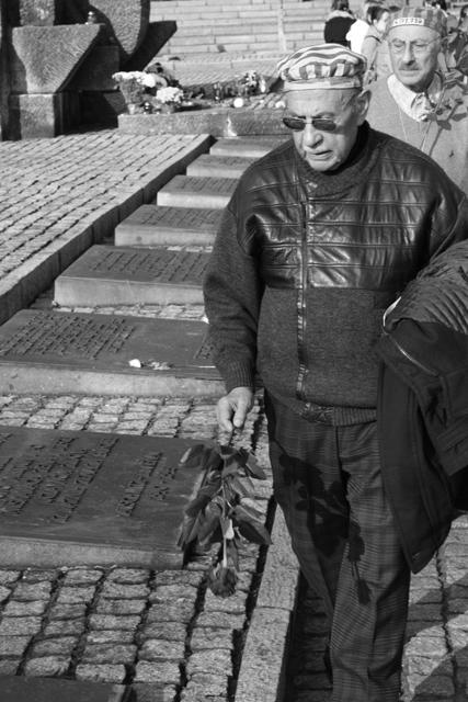 2008-Auschwitz-99