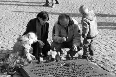 2008-Auschwitz-101