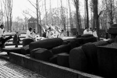 2008-Auschwitz-102
