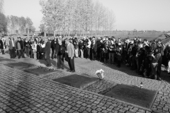 2008-Auschwitz-104