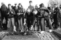 2008-Auschwitz-108