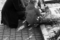 2008-Auschwitz-110