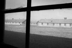2008-Auschwitz-57