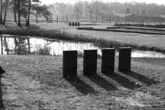 2008-Auschwitz-70