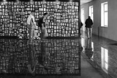 2008-Auschwitz-78