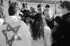 2008-Auschwitz-84
