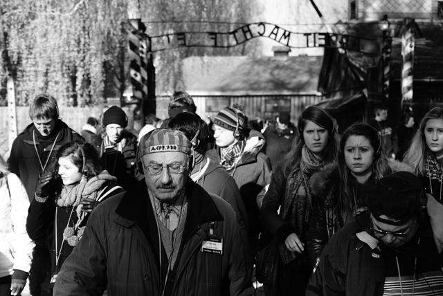 2010-Auschwitz-13