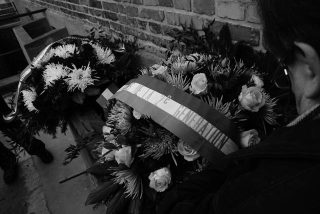 2010-Auschwitz-23