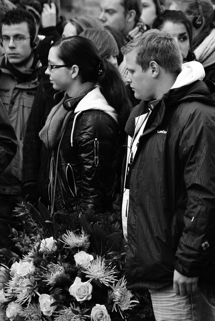 2010-Auschwitz-25