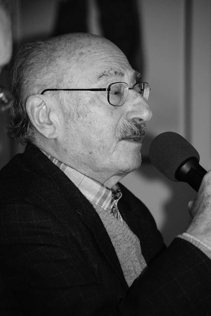 2010-Auschwitz-30