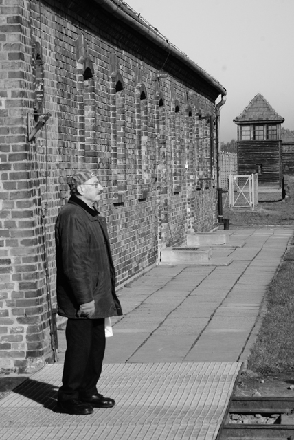 2010-Auschwitz-45