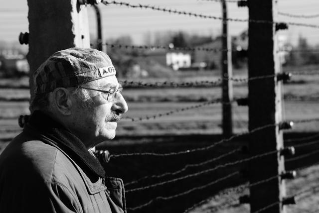2010-Auschwitz-51