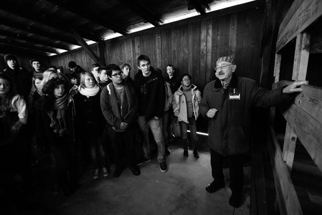 2010-Auschwitz-54
