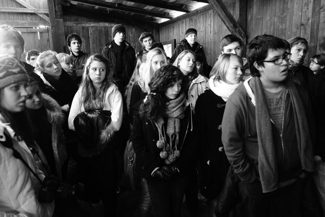 2010-Auschwitz-55