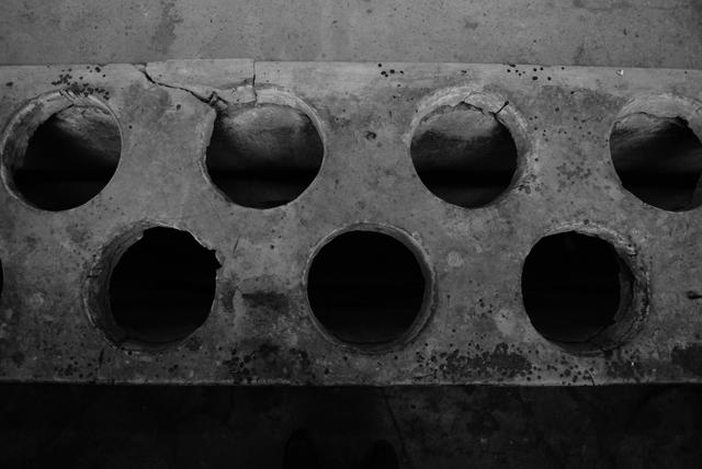 2010-Auschwitz-57
