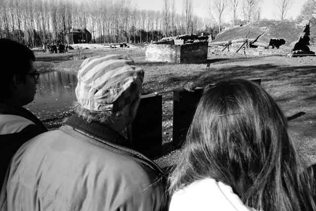 2010-Auschwitz-67