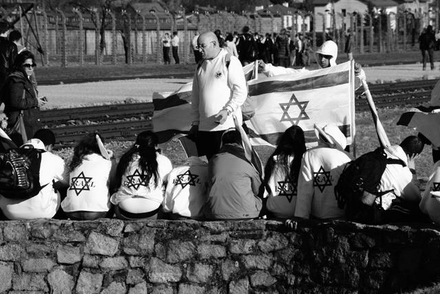 2010-Auschwitz-73