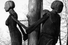 2010-Auschwitz-2