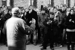 2010-Auschwitz-26