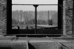 2010-Auschwitz-44